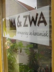 nieuws leim en zwa