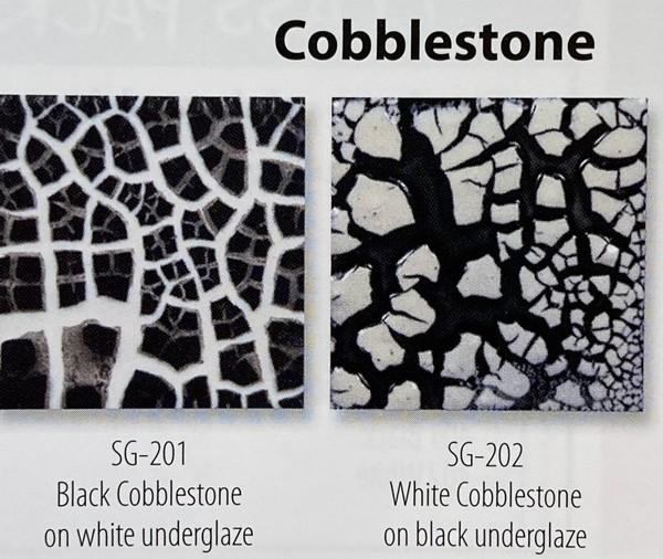 Deze afbeelding heeft een leeg alt-attribuut; de bestandsnaam is cobble-stone.jpg